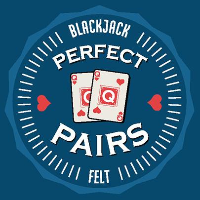Blackjack Sidebets